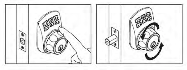 lock-instructions